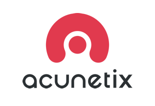 8Layer partners with Acunetix to provide VAPT and vulnerabilities scanning tool